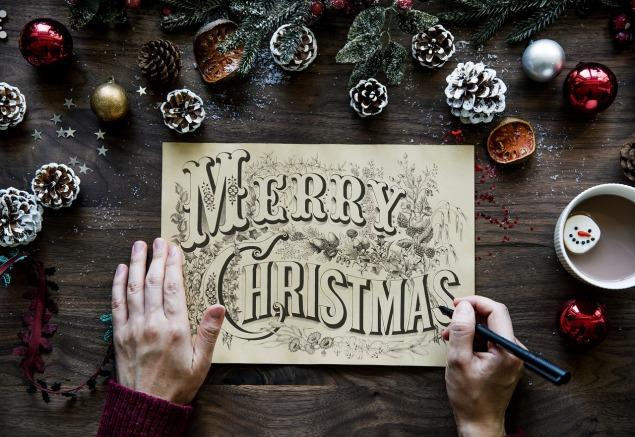 merry-christmas-2953721_1280